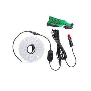 Oztrail LED 4m Strip Kit