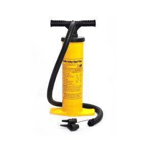 Oztrail Hand Pump