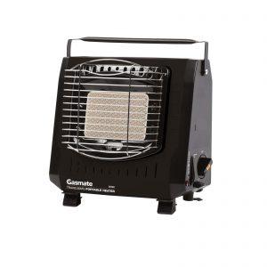 Gasmate Travelmate Portable Heater