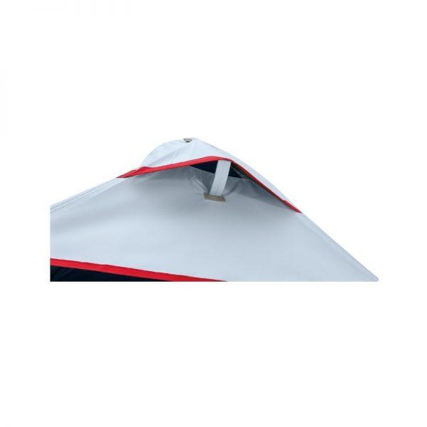 Coleman Pop Up 2P Dark Room Tent