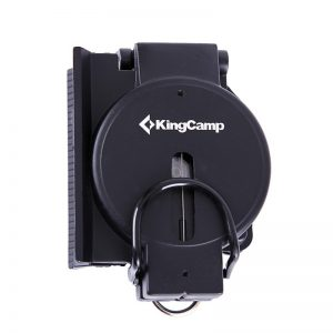 KingCamp Folding Map Compass