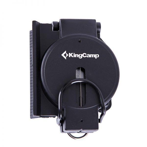KingCamp Folding Map Compass