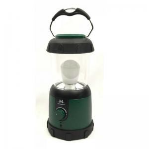 Mannagum Rechargeable 3W Lantern