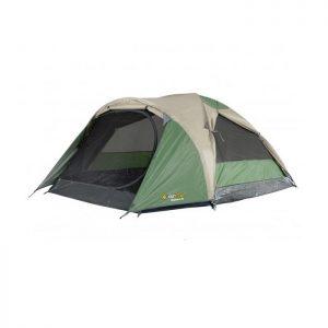 Oztrail Skygazer 4XV Dome Tent