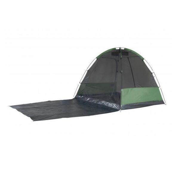 Oztrail Skygazer 6XV Dome Tent