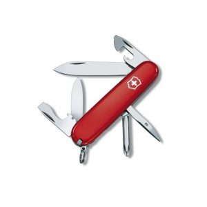 Victorinox Swiss Army Knife - Tinker