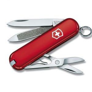 Victorinox Swiss Army Knife - Classic
