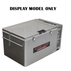 Engel 57Lt Combi Fridge Freezer - Display Model