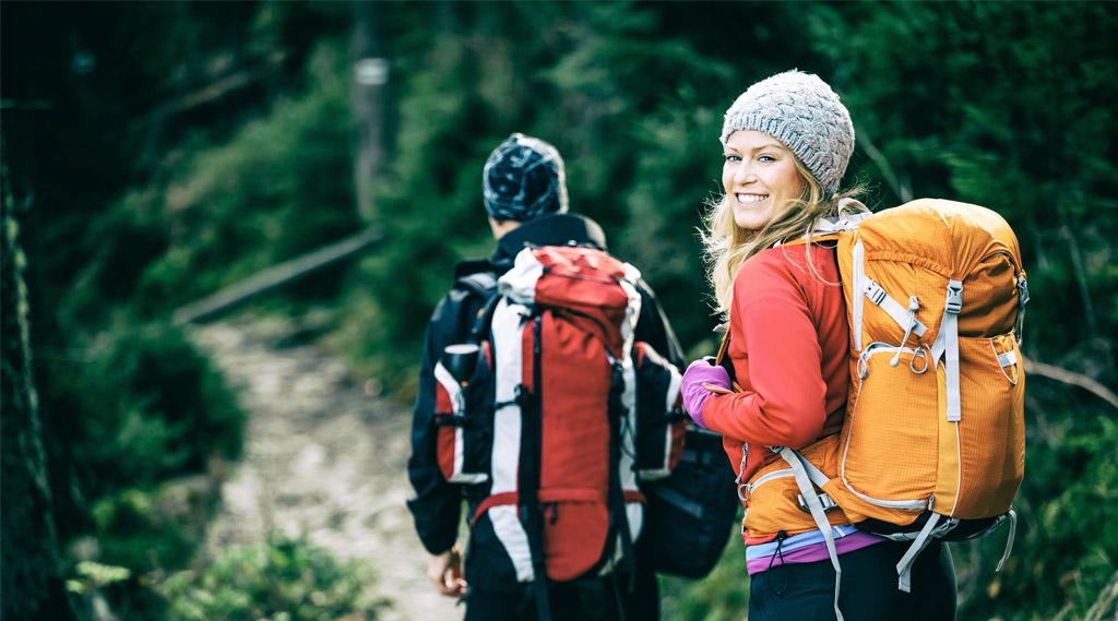 Survival-Kit-Camping-Hero