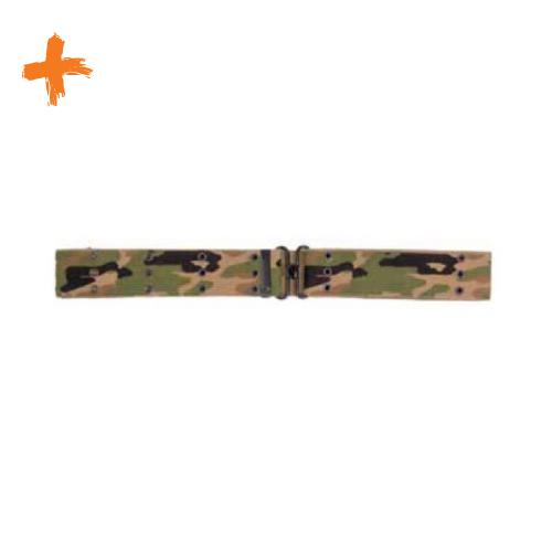 AusCam G.I. Belt