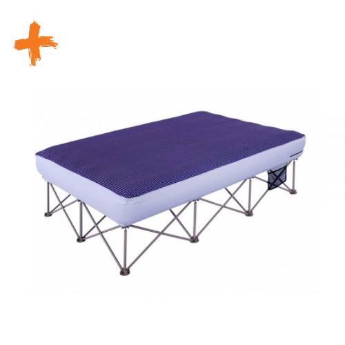 Oztrail Anywhere Bed