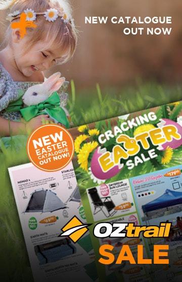 Oztrail_Easter_Bottom_Banners-min