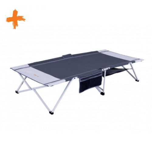 Oztrail Easy Fold Stretcher