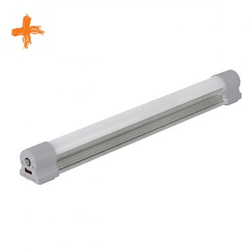 Reliabeam LED Fluorescent Bar Lighting System – 34cm