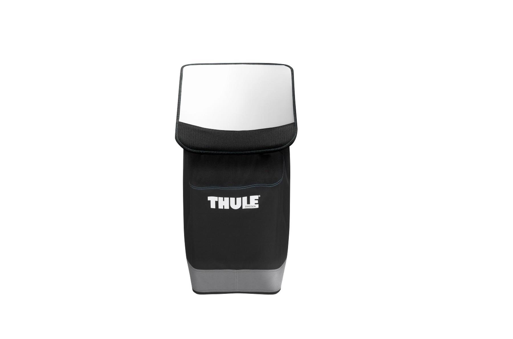 Thule Thrash Bin