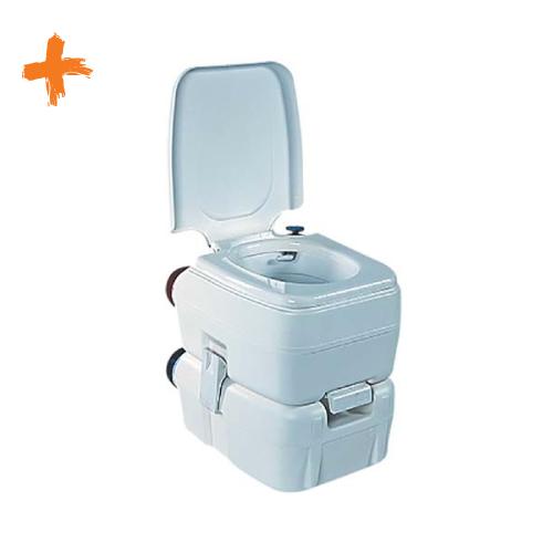 Fiamma Camp Toilet