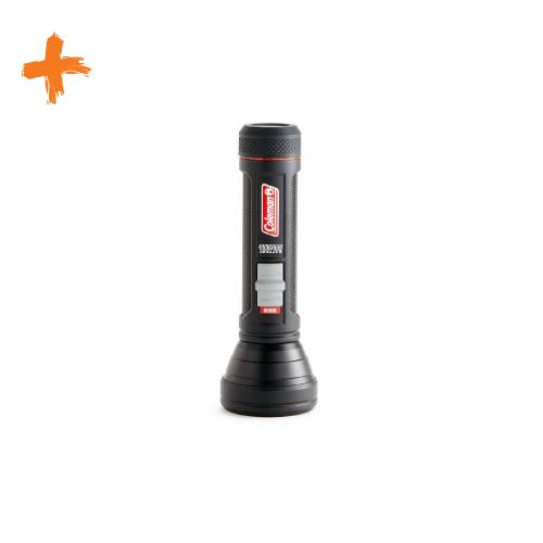 Coleman BatteryGuard 300m Flashlight