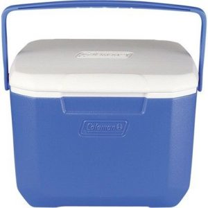 Coleman Excursion 15 Litre Cooler