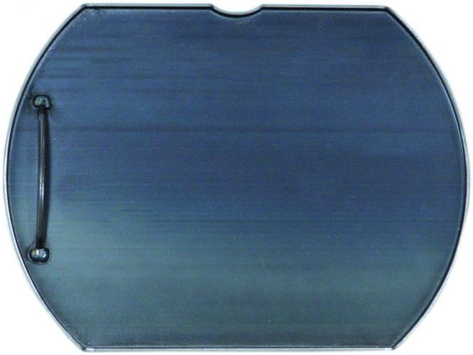 OZP015-01
