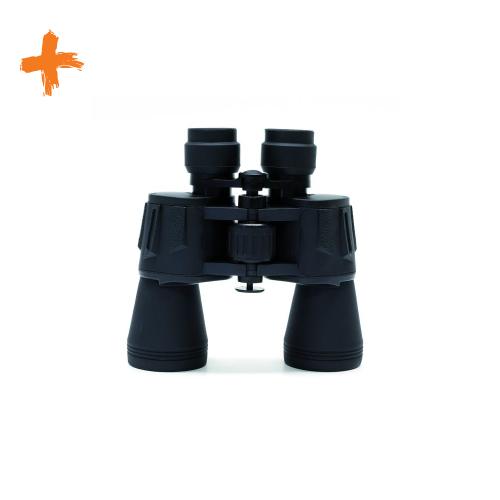 Oztrail 10×50 Binoculars