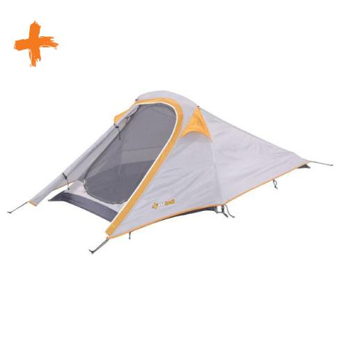 Oztrail Starlight 2 Person Hiking Tent