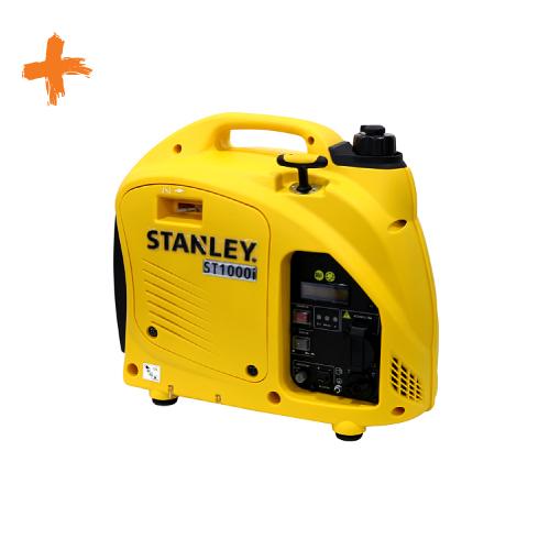 Stanley 1KVA Inverter Generator