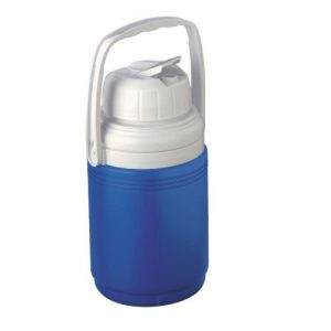 Coleman 1/3 Gallon Beverage Cooler
