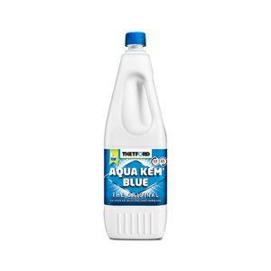 Thetford Aqua Kem Blue - 1Lt