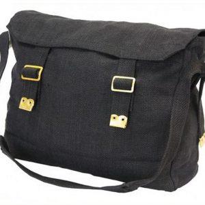 Haversack Shoulder Bag