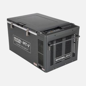 Engel MT-V60FC 57 Litre Combi Fridge and Freezer