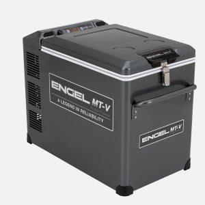 Engel MT-V45F 40 Litre Fridge-Freezer