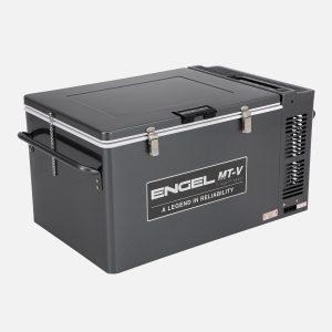 Engel MT-V60F 60 Litre Portable Fridge-Freezer