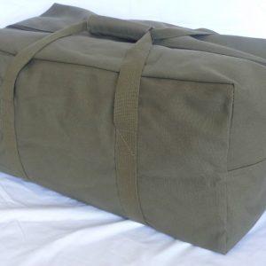Army Style GI Carry Bag