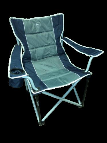 Timber Ridge X-Lite Chair